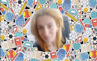 Ana Lekić