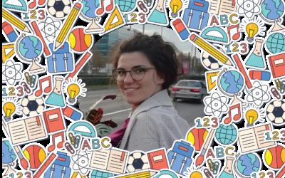 Petra Morović
