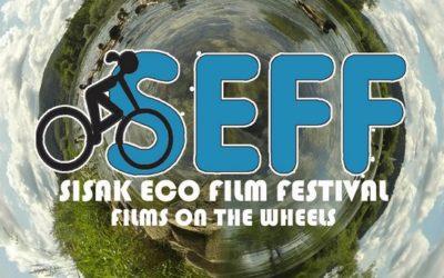Sisak Eco film festival
