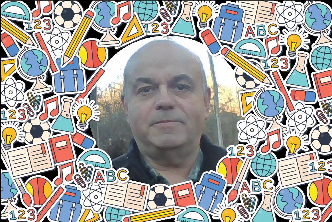 Slavko Vuković