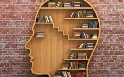 Nove perspektive znanja
