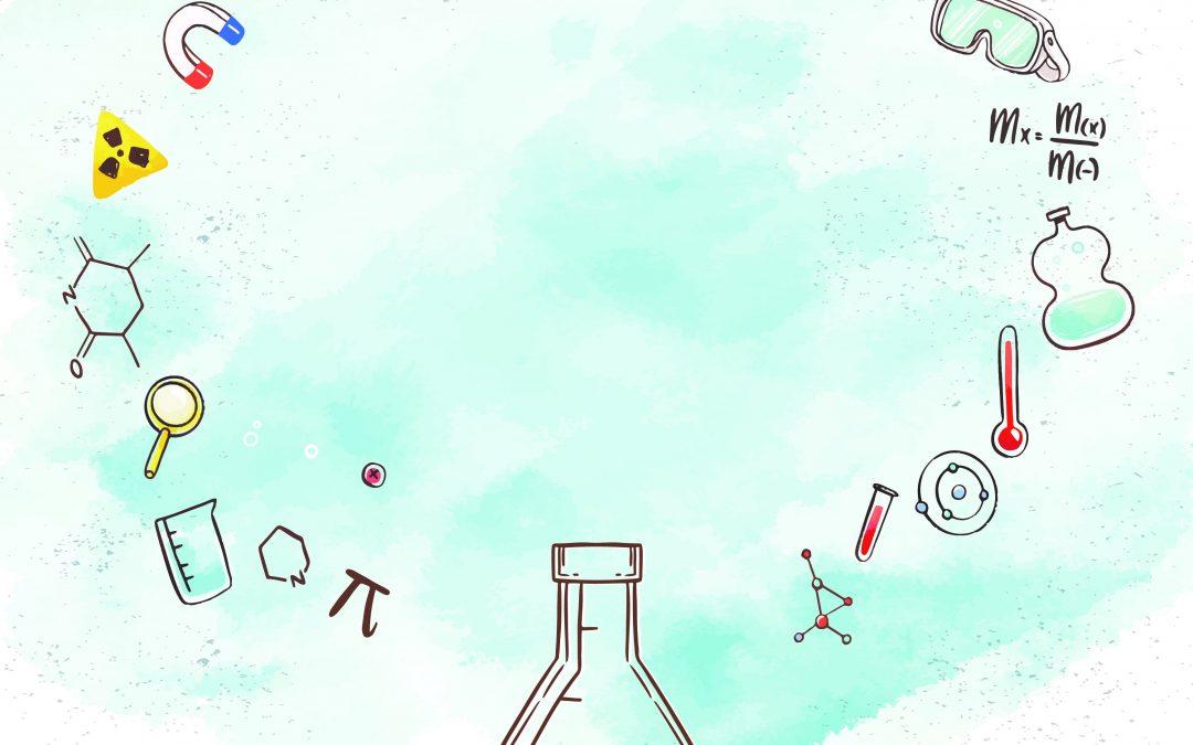 Formula za znanost
