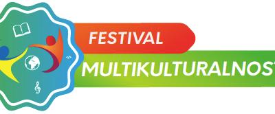 Festival multikulturalnosti