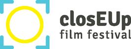 ClosEUup film festival
