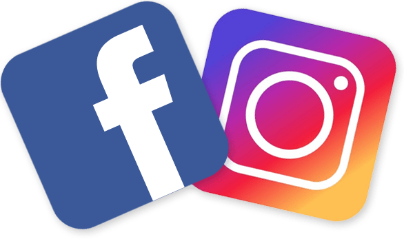 """Projekt """"Oboji dan"""" – Napravljen Facebook i Instagram profil projekta"""